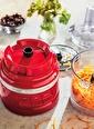 KitchenAid Doğrayıcı&Rondo Renksiz